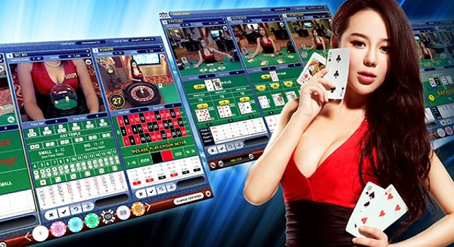 Why Using Judi Casino Sbobet Is Important?