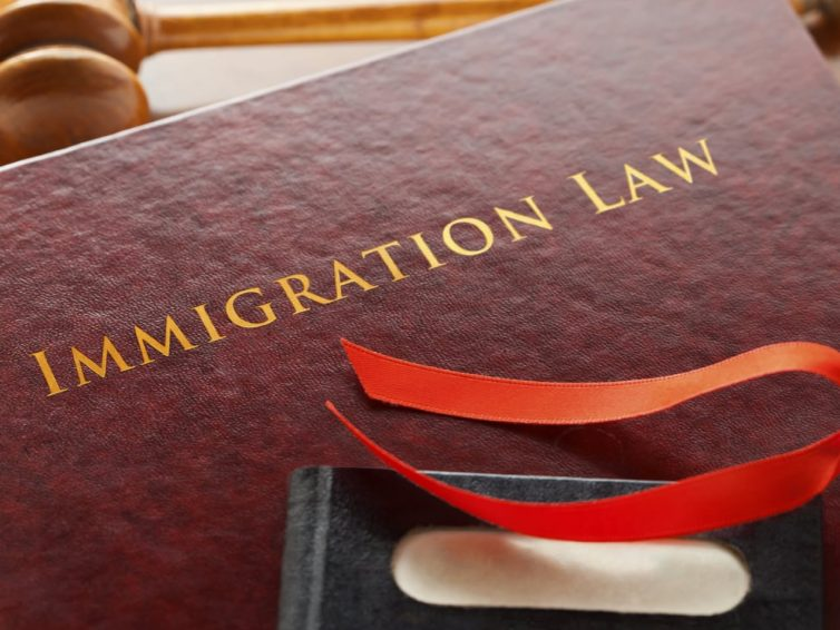 Leamington Spa Solicitors – The Immigration Law Experts